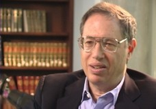One Thing to Improve the Lives of Animals (Richard Epstein)