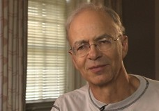 One Thing to Improve the Lives of Animals (Peter Singer)