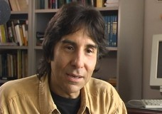 Why I Started Working on Behalf of Animals (Gary Francione)